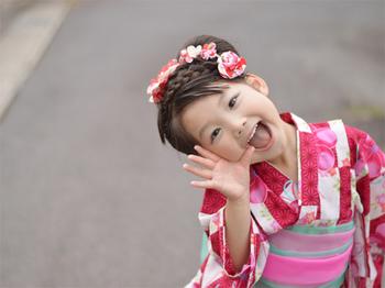 20150627_yukata_01.jpg