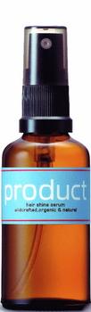 product shine serum[1].jpg